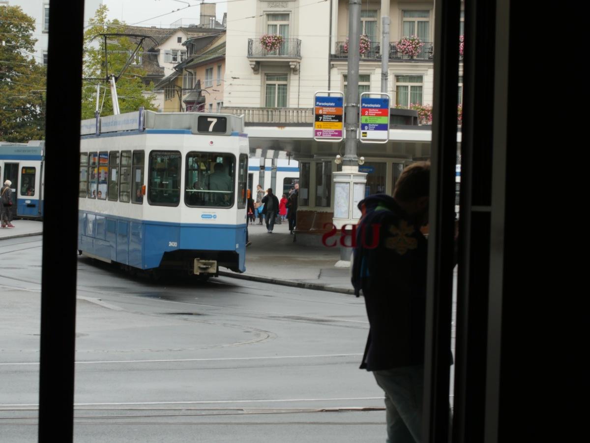 tram ways.jpg